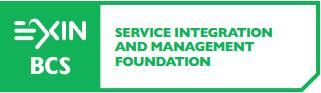 Jedyne  w Polsce akredytowane szkolenie SIAM™ Foundation. Zapraszamy wkrótce na szkolenie  SIAM™ Professional!