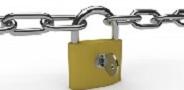 Bezpieczeństwo, Ciągłość, Ochrona Danych, Cyberbezpieczeństwo